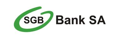 SGB-Bank S.A.